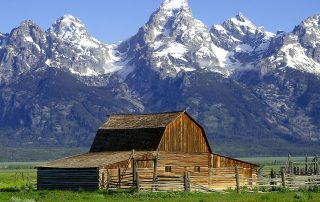 1024px Barns grand tetons
