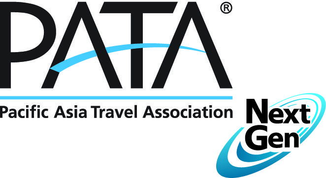 the pacific asia travel association