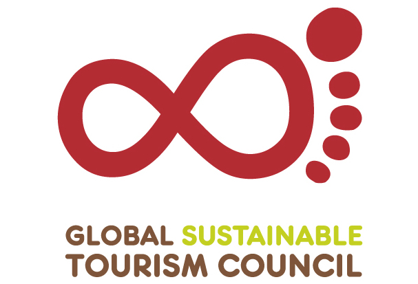 Global Sustainable Tourism Council (GSTC) and Tour Operators