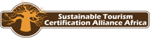 SustainableTourismCertificationAllianceAfrica x100