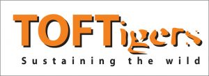 TOFT logo new White background Jan 2012
