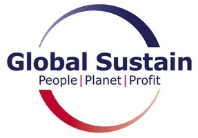 Global Sustain sml
