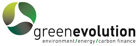 GreenEvolution x150