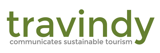 travindy logo 300