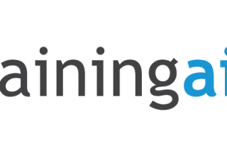 TrainingAid logo