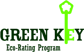 green key global eco rating