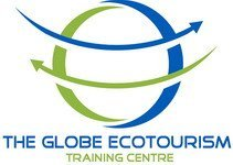 The Globe Ecotourism Training Centre x150