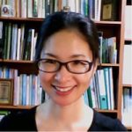 GSTC Trainer Dr. Mihee Kang