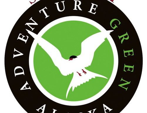 Adventure Green Alaska Standards