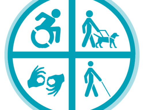 Inclusive Travel: the Importance of Accessibility and How to Implement it | June 24, 2020