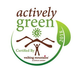 Actively Green Achieves GSTC-Recognized Standard Status