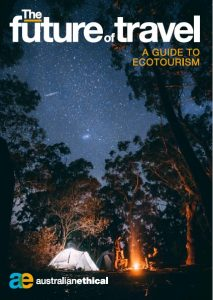 Amazon. Com: the ethical travel guide: your passport to exciting.