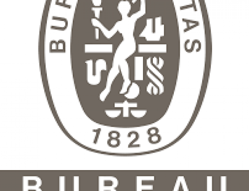 Bureau Veritas Certification to Certify Hotels & Tour Operators after Achieving GSTC-Accredited Status
