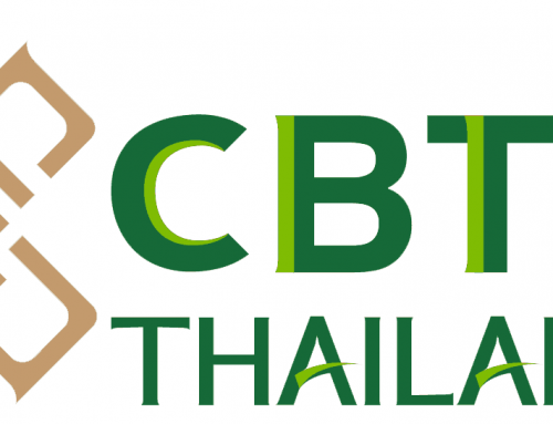 The Criteria for Thailand's Community-Based Tourism Development is now a GSTC-Recognized Standard