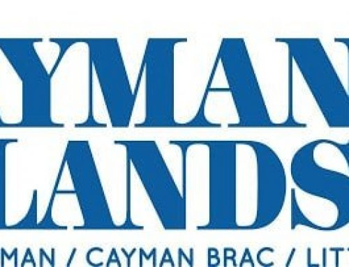 GSTC Sustainable Tourism Training for the Cayman Islands Department of Tourism