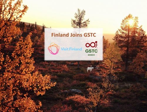 Finland Joins GSTC