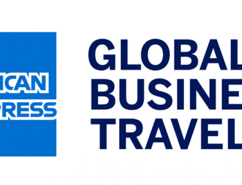 American Express Global Business Travel (GBT) Joins GSTC