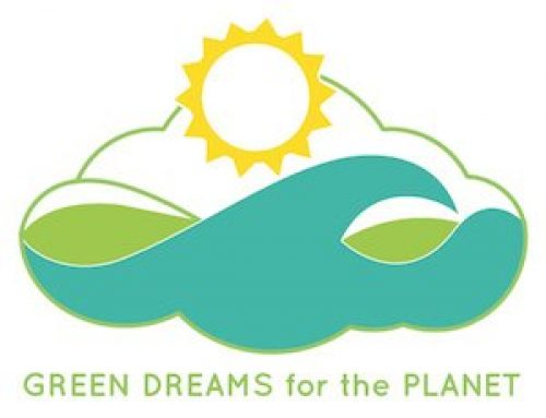 GSTC Training News: Green Dreams for the Planet Becomes a Training Partner in India