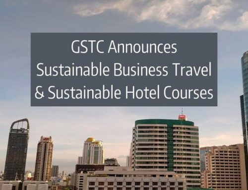 GSTC Announces Sustainable Business Travel and Sustainable Hotel Courses