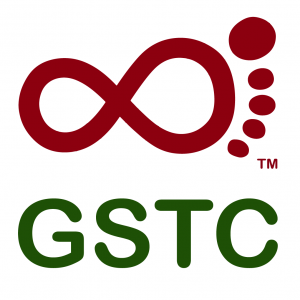 GSTC-Recognized Standards for Hotels and Tour Operators | Global