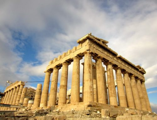 GSTC Destination Criteria v2 – Now Available in Greek