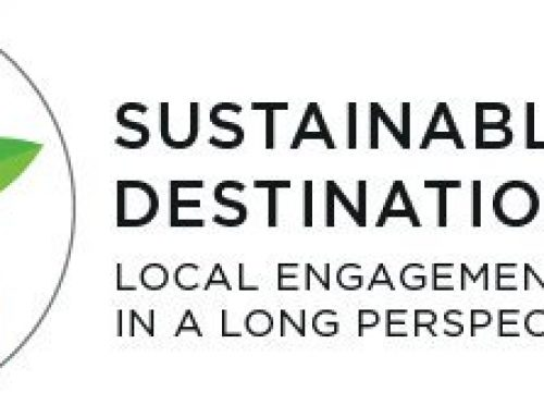 Innovation Norway Sustainable Destination Standard is Now a GSTC-Recognized Standard