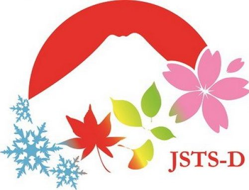 Japan Sustainable Tourism Standard for Destinations is now a GSTC-Recognized Standard