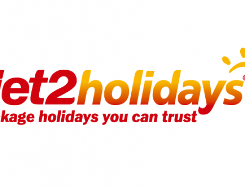 Jet2 Publishes Sustainability Strategy and Joins GSTC