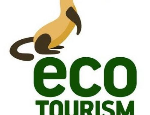 Korean Ecotourism Standard for Destinations