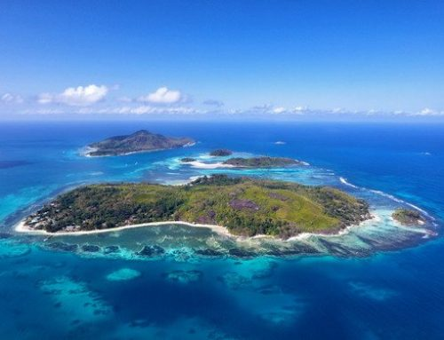 Pacific Sustainable Tourism Policy Framework | Nov 17th
