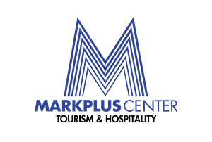 Markplus Center for Tourism and Hospitality