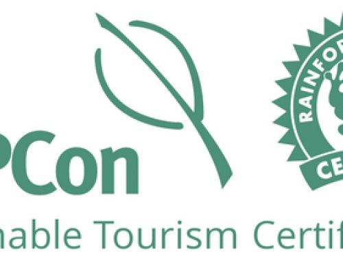 NEPCon Sustainable Tourism Standard for Tour Operators