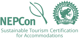 GSTC-Recognized Standards for Hotels and Tour Operators