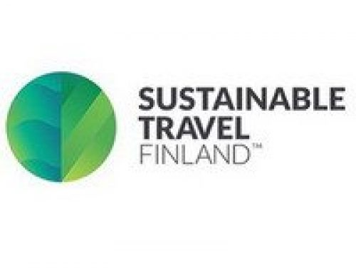 Sustainable Travel Finland Programme | Oct 14, 2021