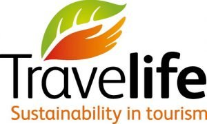 Travelife for Tour Operators Achieves GSTC-Accredited Status – Global Sustainable Tourism Council (GSTC)