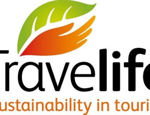 Travelife for Tour Operators Achieves Accreditation by the Global Sustainable Tourism Council (GSTC)