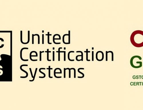 UCSL to Certify Hotels & Tour Operators after Achieving GSTC-Accredited Status
