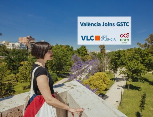 Valencia Joins GSTC