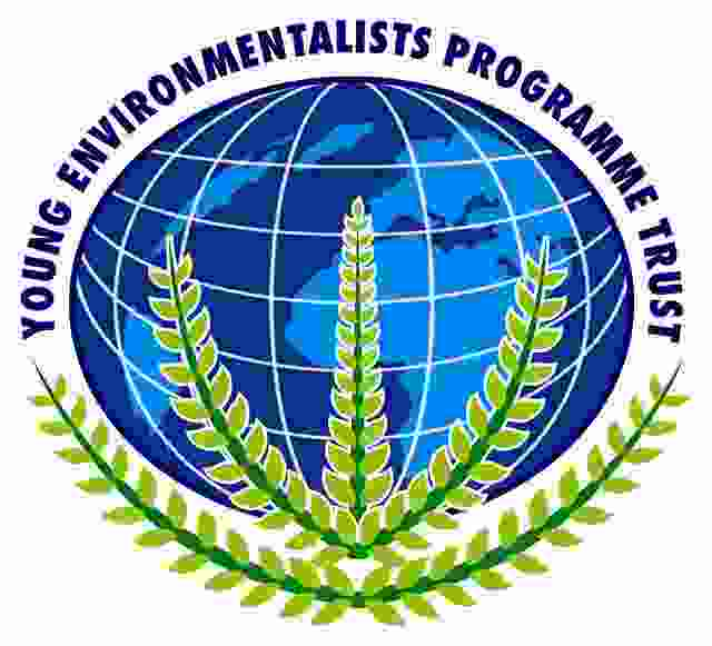 Young Environmentalists pROGRAMME lOGO
