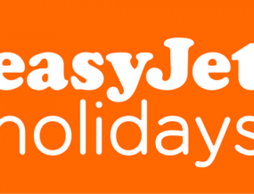 easyJet holidays Joins GSTC