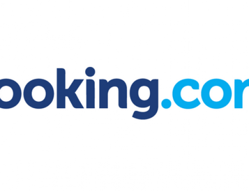Booking.com Joins GSTC